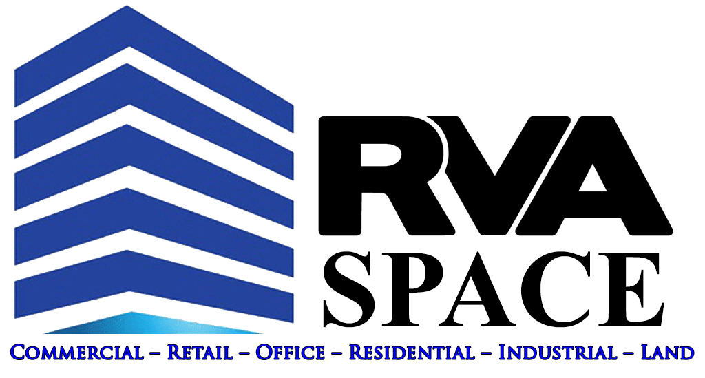 RVA Space | Commercial Real Estate For Sale and Lease